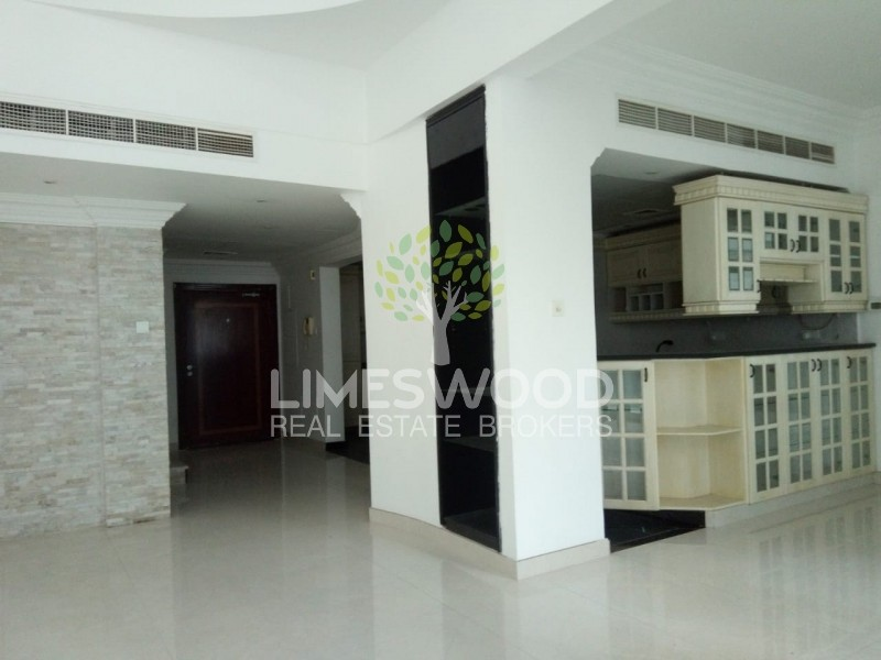 Supreme | Newly Upgrade |Duplex 3Bedroom Apartment