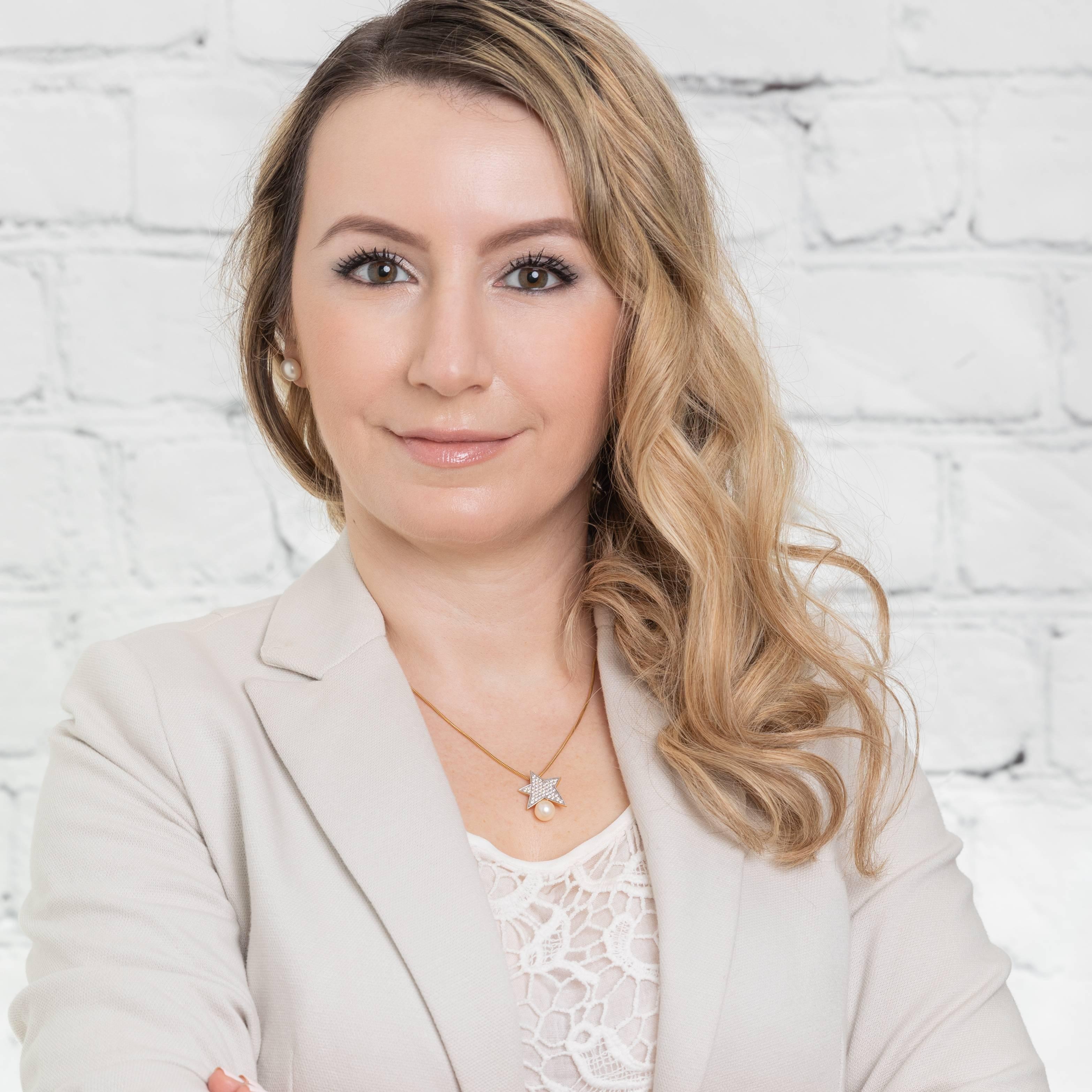 Sona Zakaryan