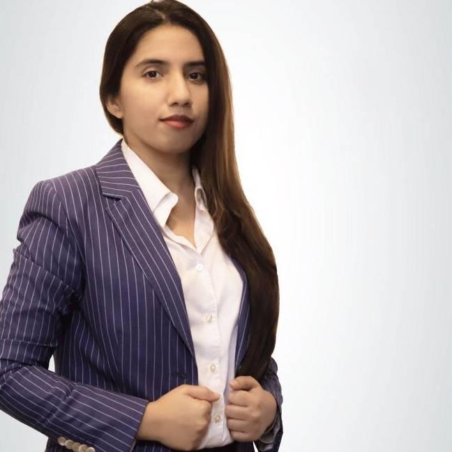 Hira Qaiser