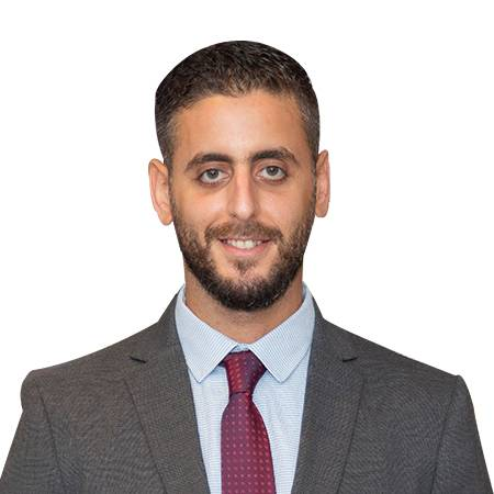 Ahmed Elshahd